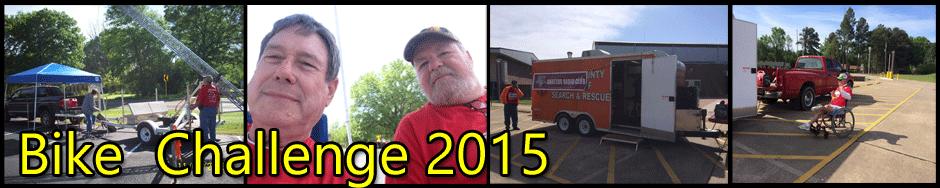 Four States Amateur Radio Club